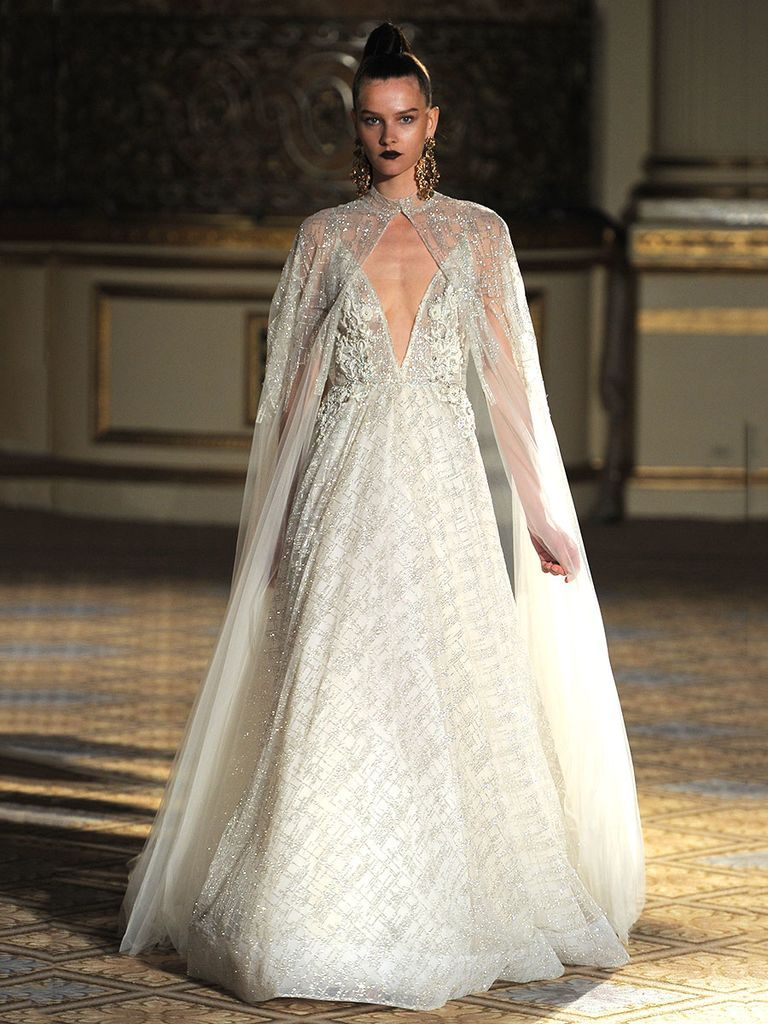 Berta springsummer modern and sexy wedding dresses wedding