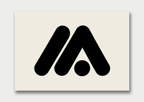 Logo Collection Billows Logo Design Inspiration Pinterest