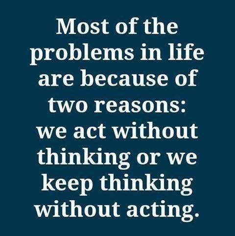 Problems are attributed to these 2 reasons.