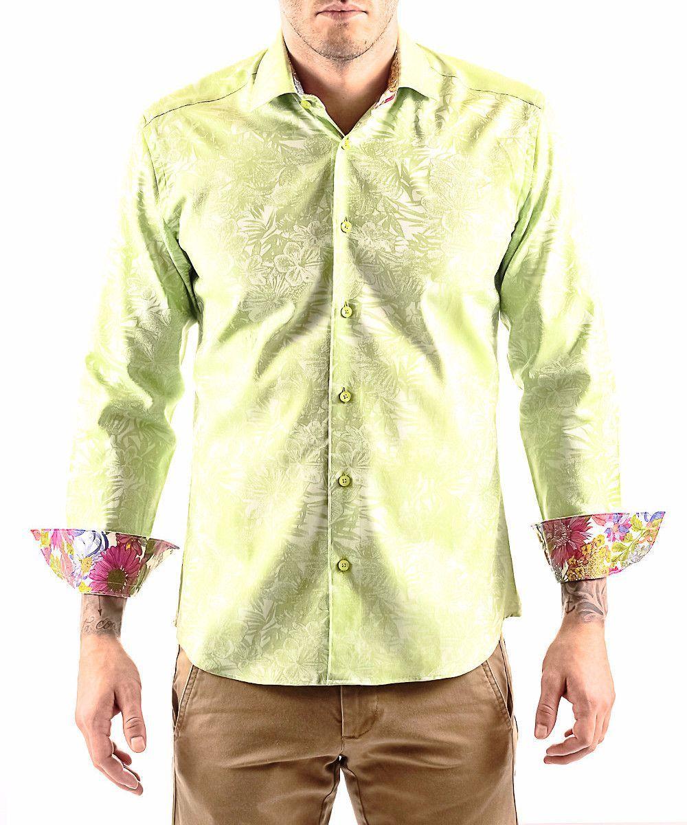 Bertigo shirt - ToshM03