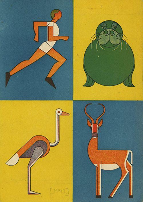 Hans-hauger-drawing-book-graphic-rocket-lulu