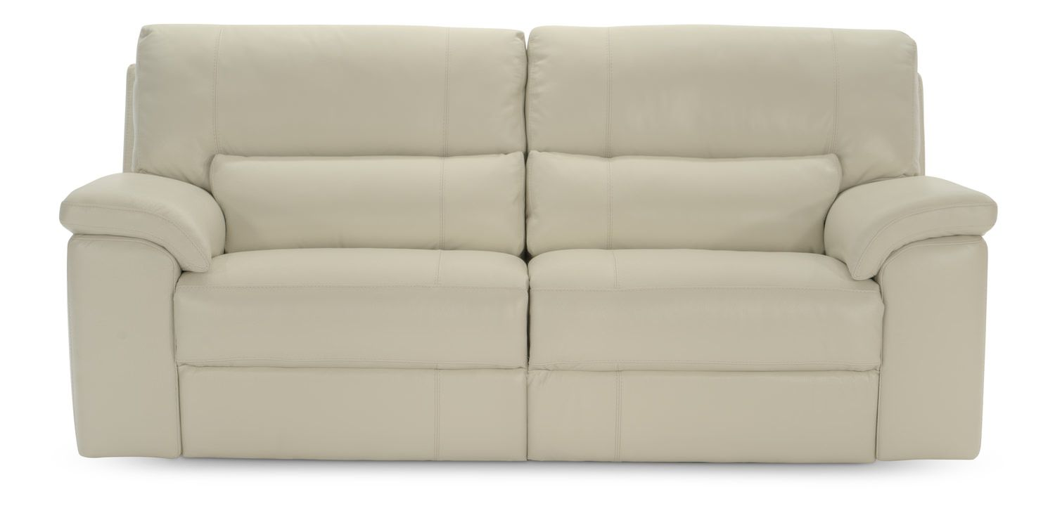 Awe Inspiring Lucerne Leather Power Reclining Sofa Reclining Sofa Pdpeps Interior Chair Design Pdpepsorg