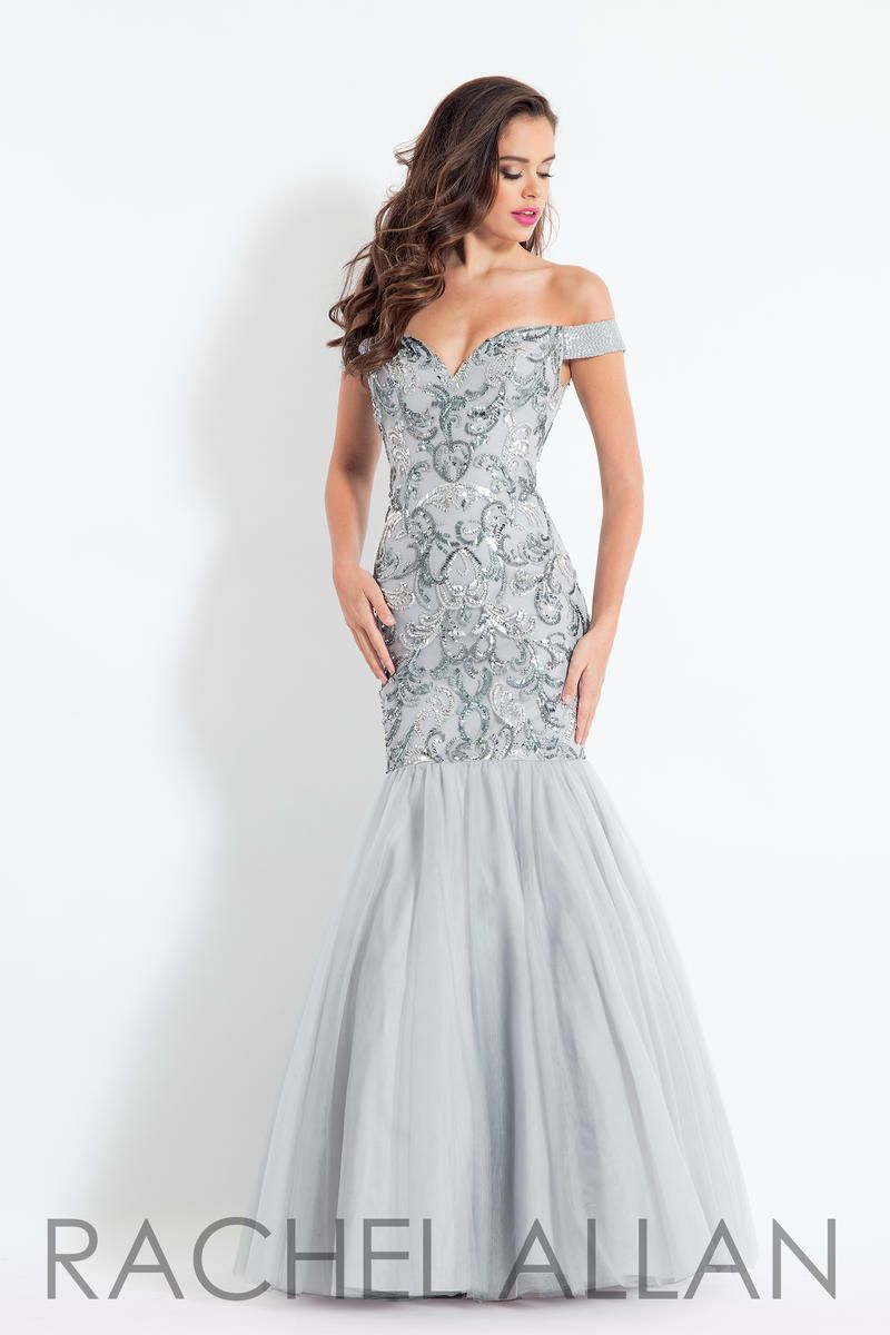 f49b9f05648 Rachel Allan 6193 Prom 2018 - Shop this style and more at oeevening ...