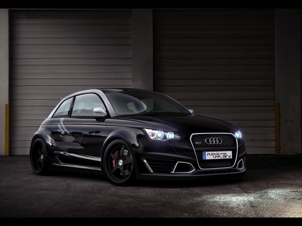 Pin De Algatoo En Audi A1 Audi A1 Audi Autos