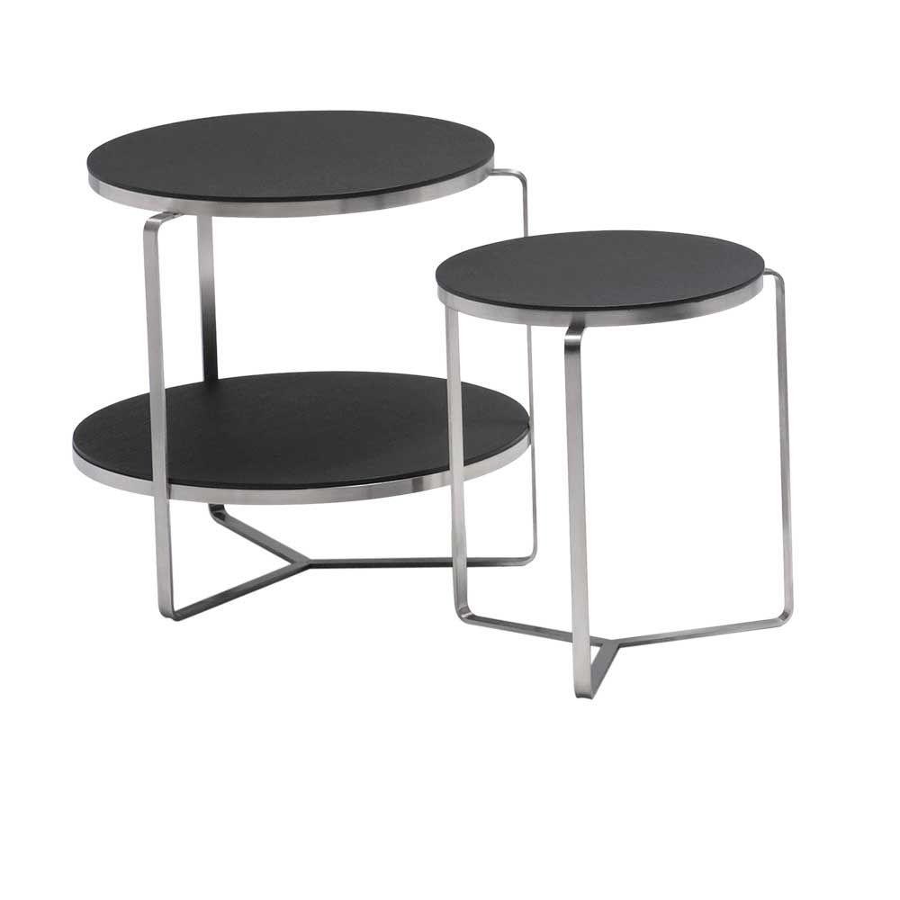 Flex Side Table Hip Furniture Hip Furniture Table Side Table
