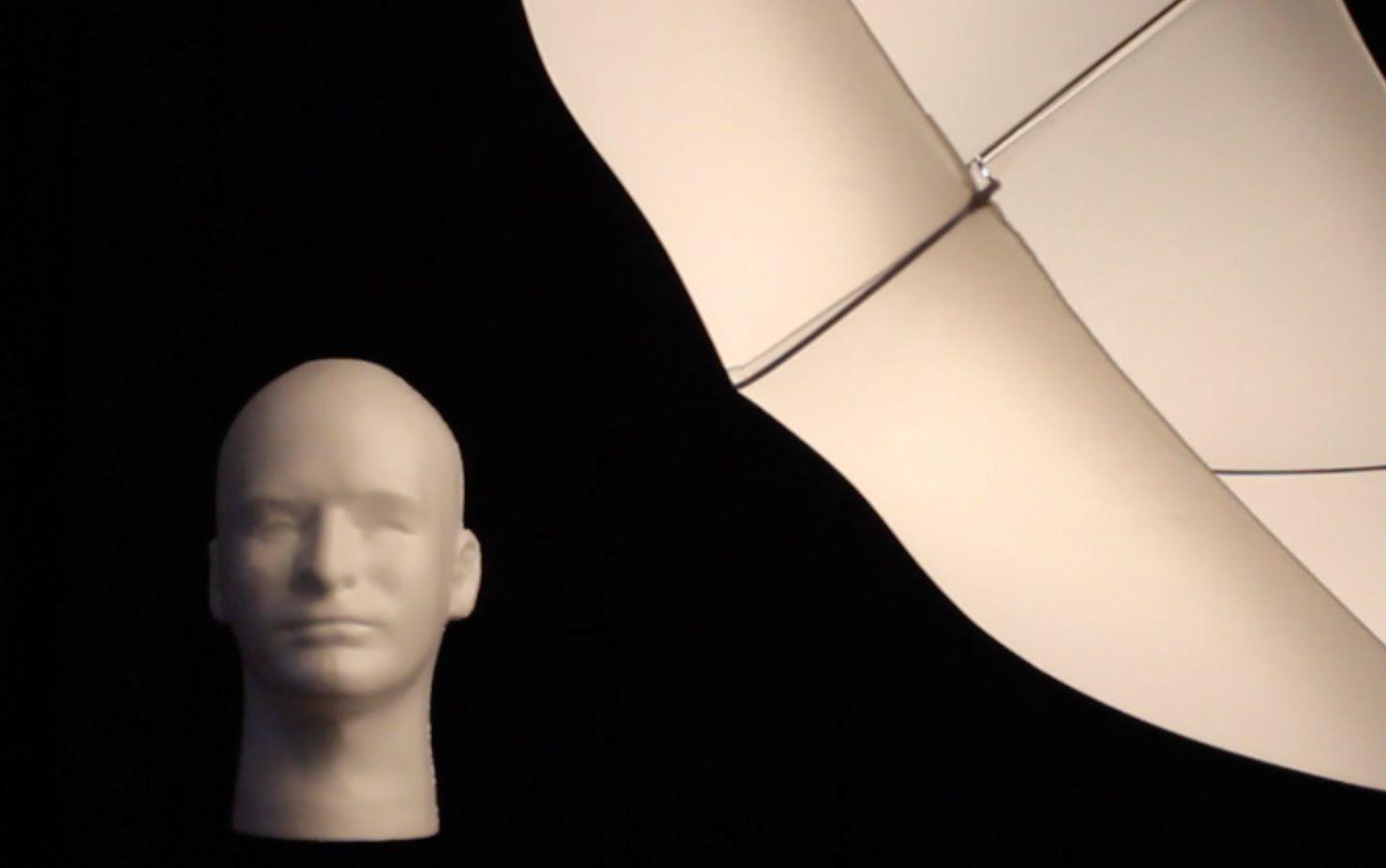 lighting patterns. Five Portraiture Lighting Patterns