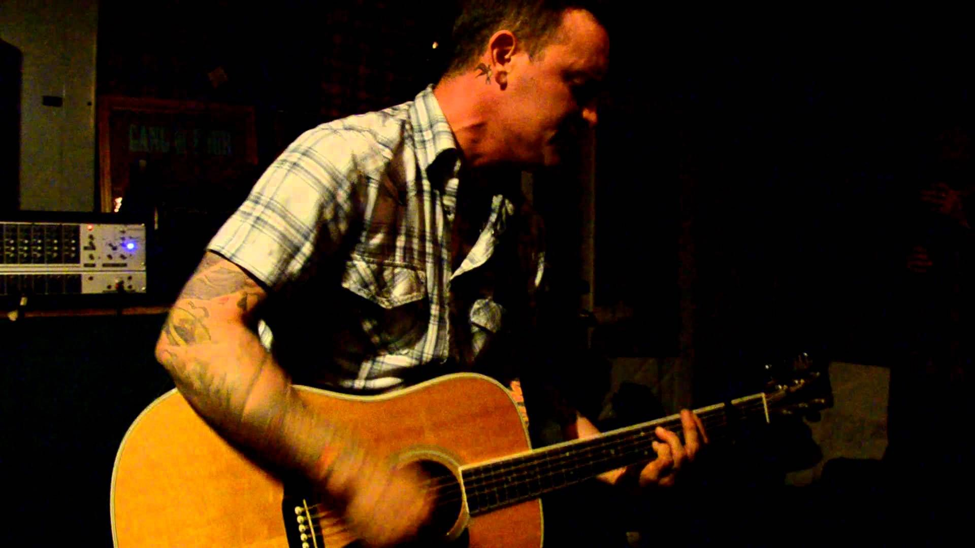 Dave Hause Jane Music Covers Music Lyrics