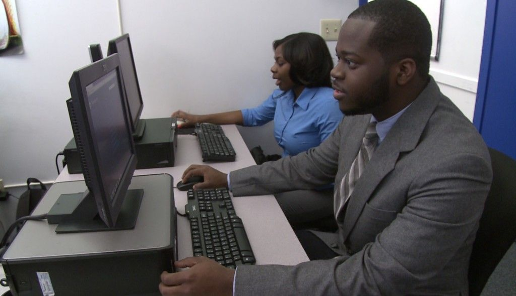 The soft skills that make Shaquilla just as employable as