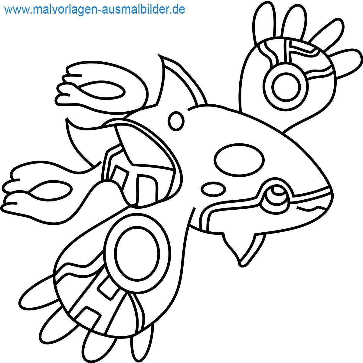 unterwasser tiere malvorlagen ninjago | aiquruguay