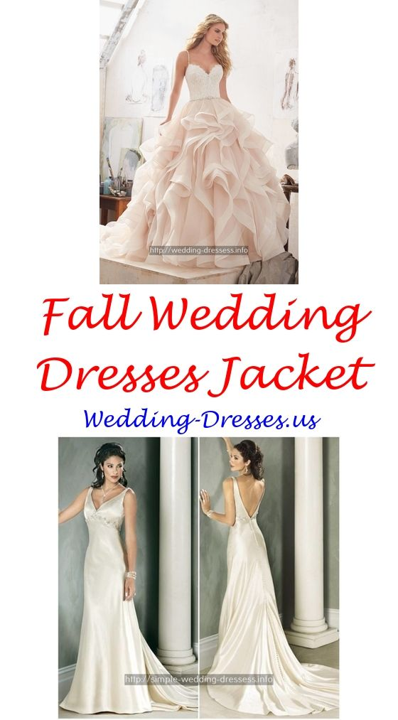 Black Wedding Dresses With Pockets