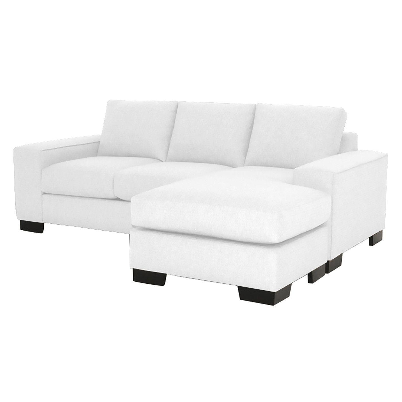 Catchy Modern Sectional Sleeper Sofa Mesmerizing Sectional Sleeper Sofa Image