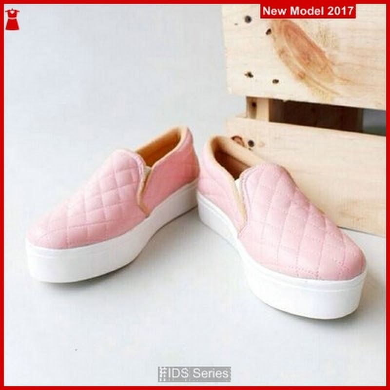 Fids079 Sepatu Wanita Sepatu Kets Handmade Bmg Sepatu Sepatu