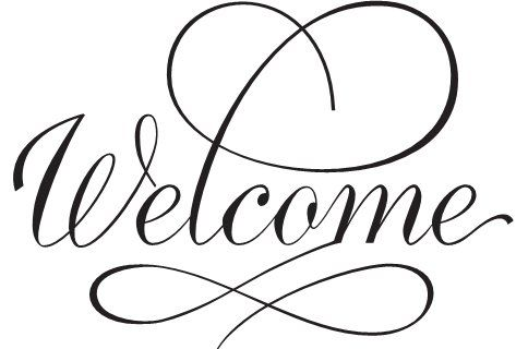 Welcome to my boards & thank you for following me. I hope
