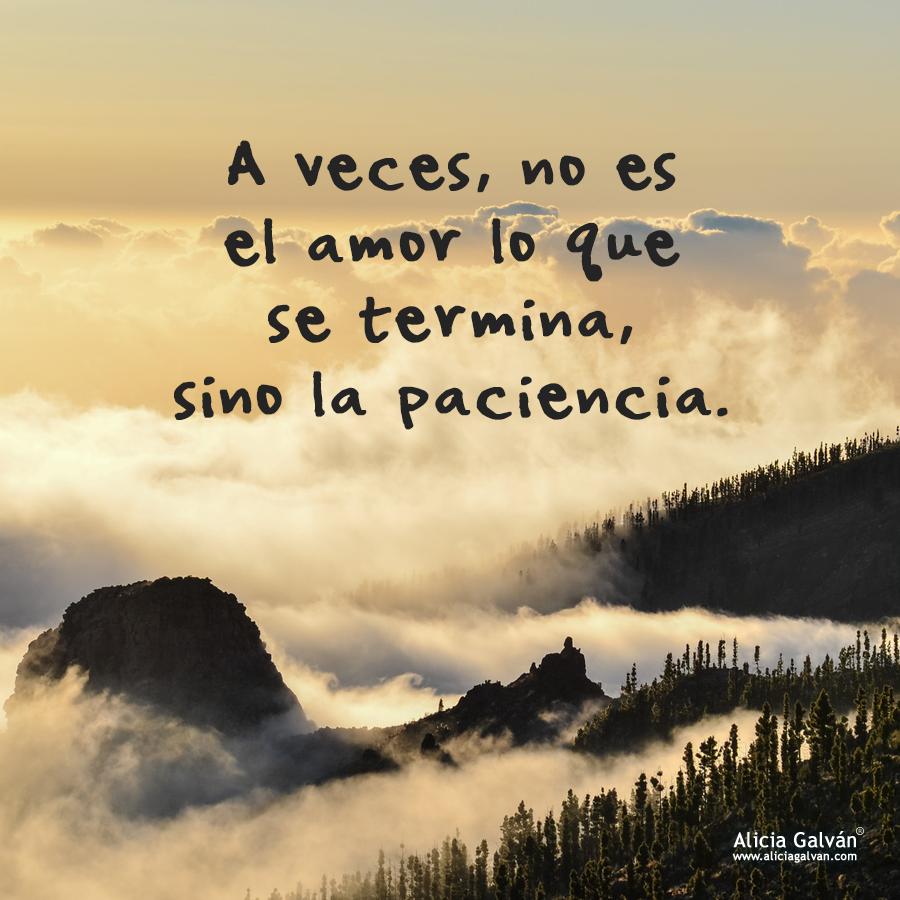 Reflexion Motivacion Pensamientos Frases Citas Spanish Quotes Frases