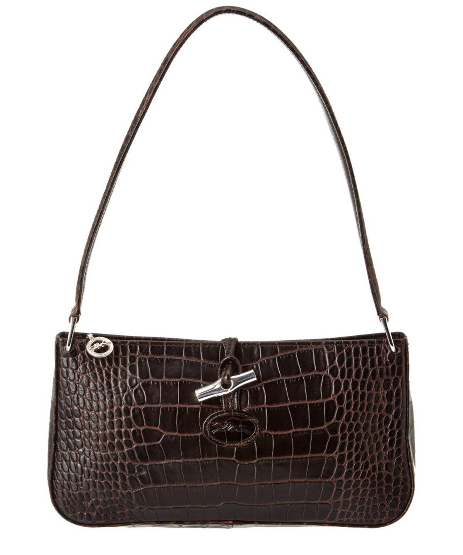 e6e2f1952198 LONGCHAMP  Le Pliage Neo  Nylon Crossbody Bag.  longchamp  bags ...