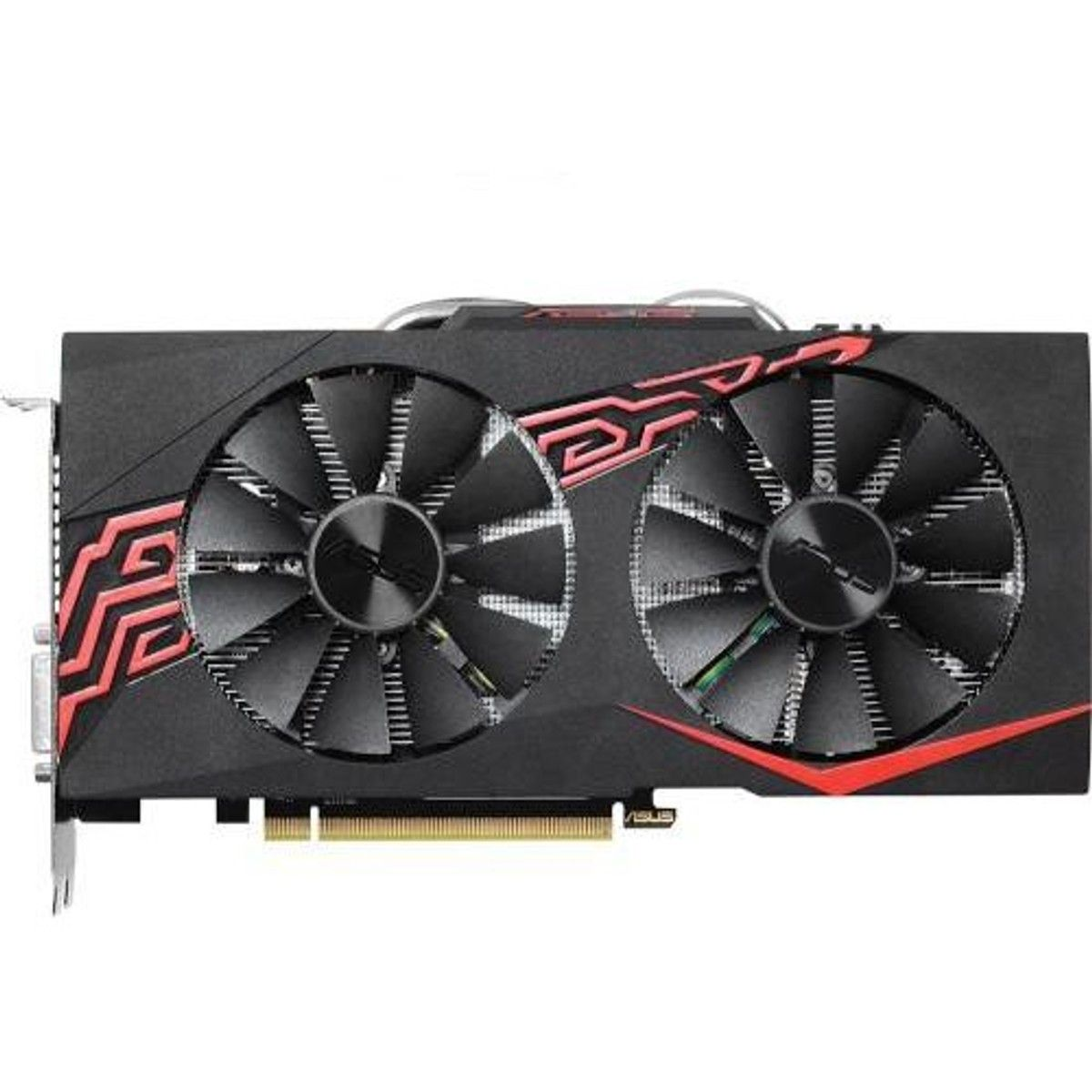 Carte Graphique Geforce Gtx 1060 Ex Gtx1060 O6g Carte Graphique