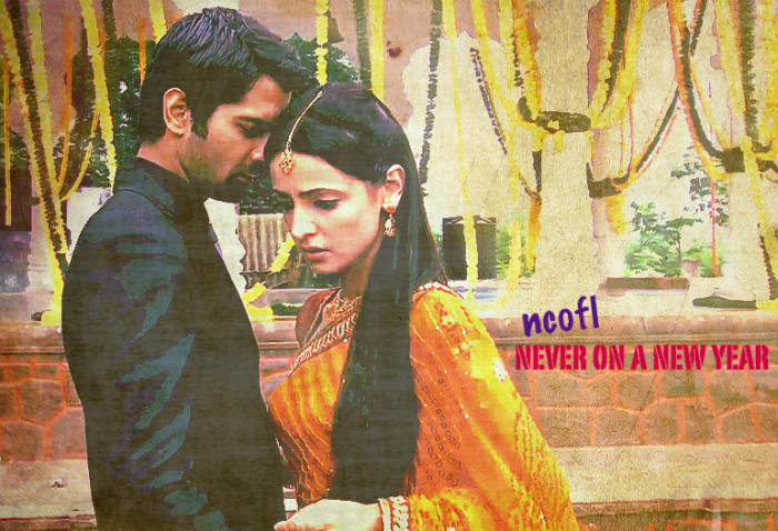 arshi ff not cut out for love index - writersbrew | Arnav