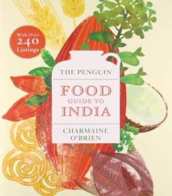 The penguin food guide to india pdf cookbooks pinterest food food the penguin food guide to india pdf amazing ideasindian recipesstreetthe forumfinder Choice Image