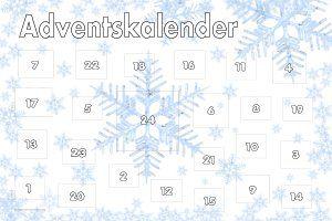 Kinder Malvorlagen Com Kalender