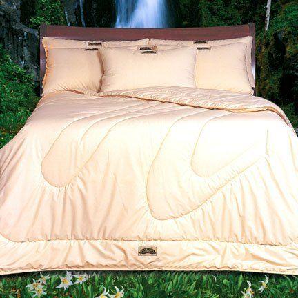 Natura Organic Wool Comforter Super King By Natura 528 11 10 Oz Yd Organic Natura Grow Wool Fill Specially Bed Comforter Sets Cool Comforters Comforters