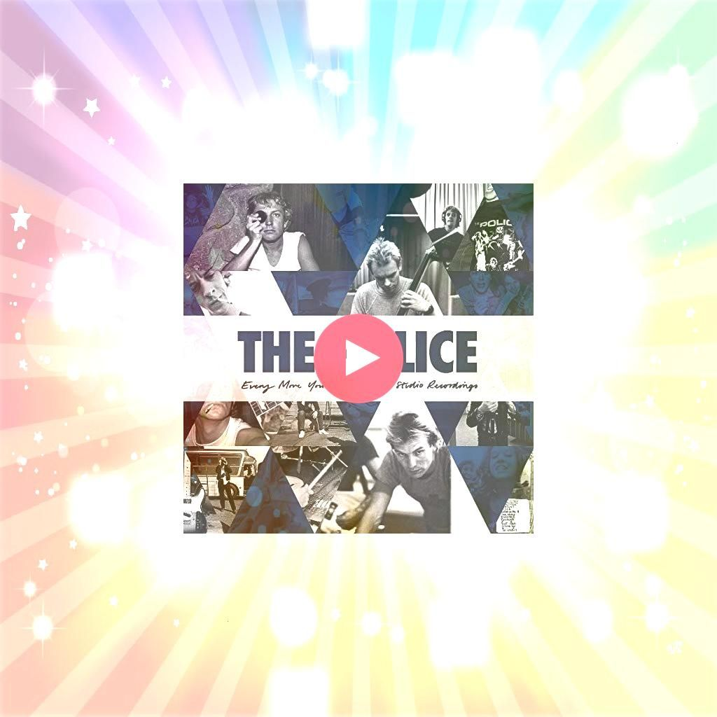 Move You Make The Studio Recordings PopEvery Move You Make The Studio Recordings Pop Sargweise Pop Törtchen für Halloween  Our adorable Watermelon Ice Pops are...