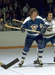 1977 Pittsburgh Penguins - - Yahoo Image Search Results
