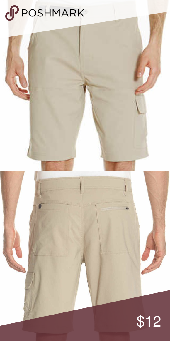 Gerry Venture Cargo Pant Assorted Colors and Sizes
