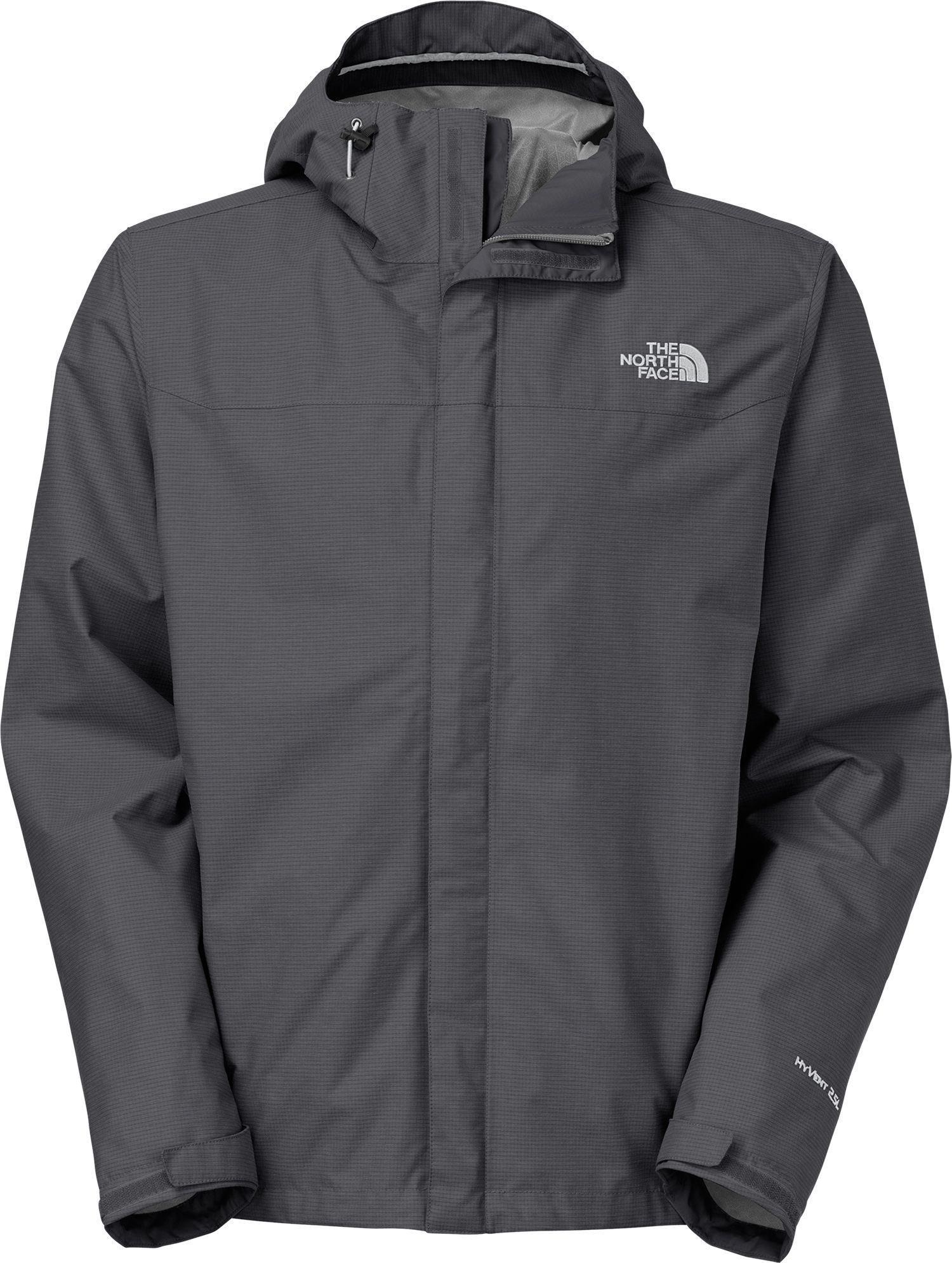 001bd4cd6 The North Face Men's Venture Rain Jacket   Products   Waterproof ...