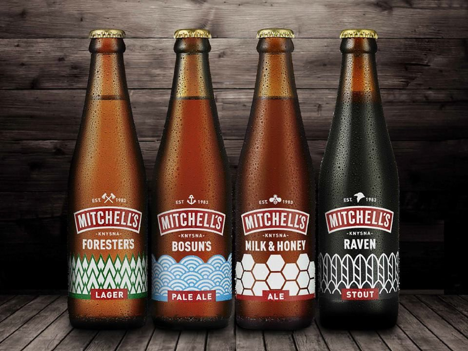37++ Craft beer online south africa ideas in 2021