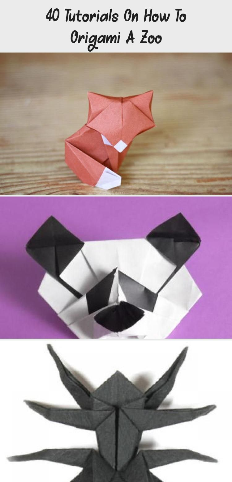 Photo of Wie man einen Origami-Elefanten macht #origamiStars #origamiAnimals #origamiFashion #o …