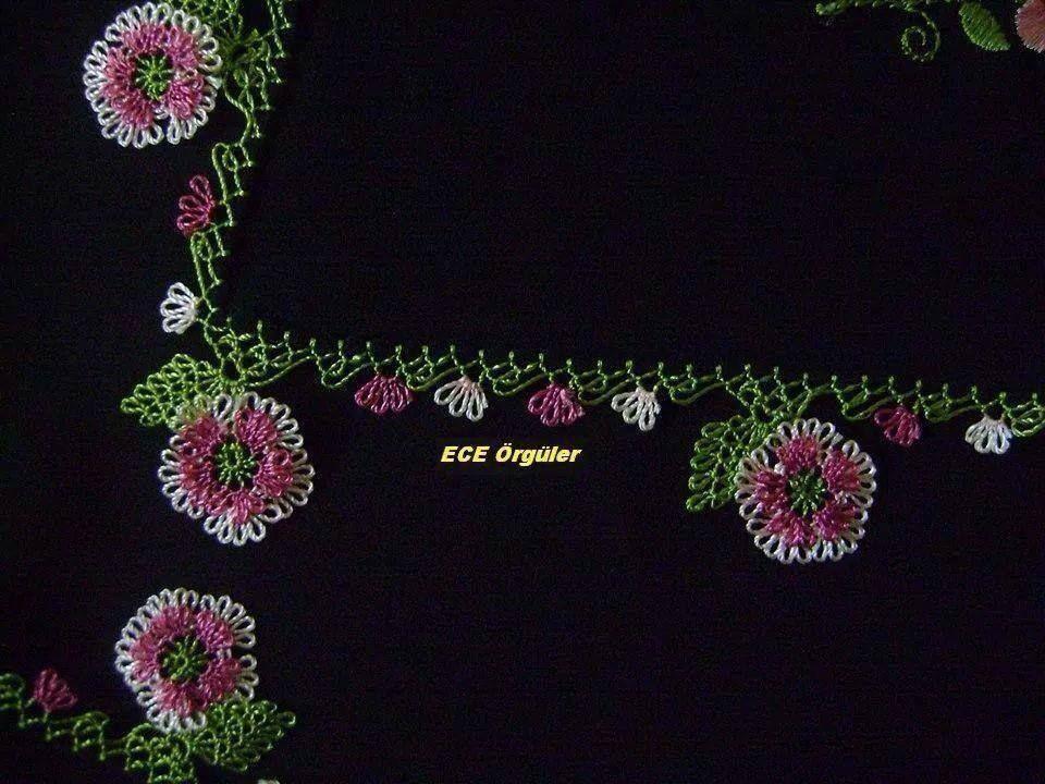 52eefe920b9c83540ab3c22e8fb74a63.jpg 960×720 piksel