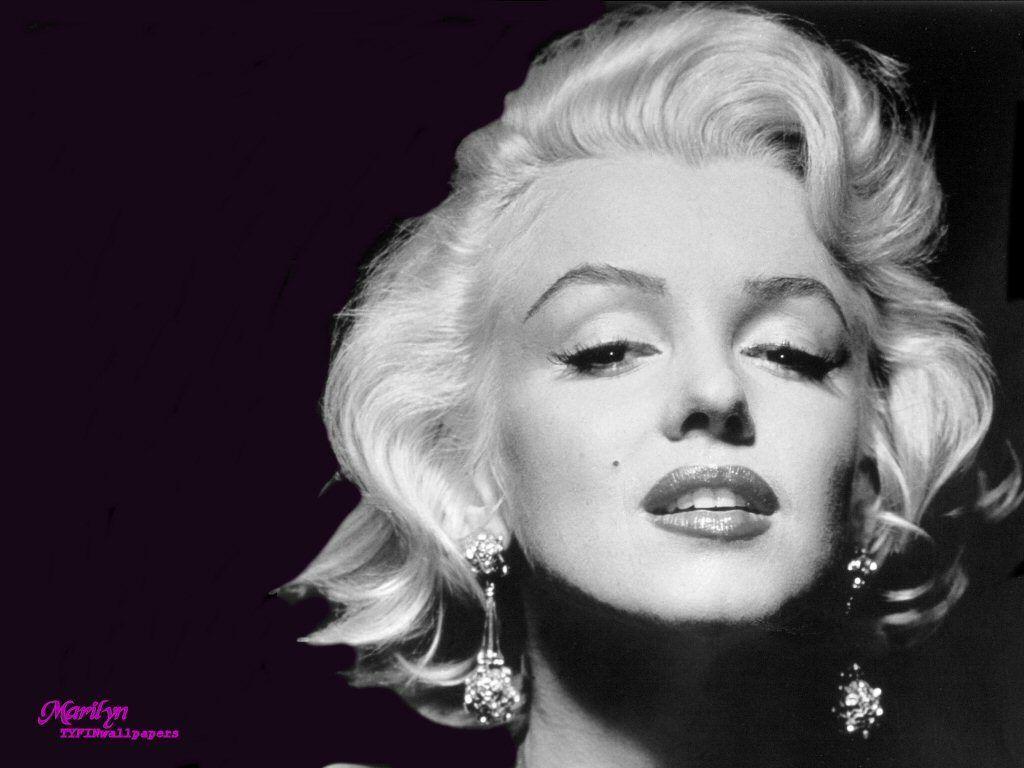 marilyn monroe | Marilyn Monroe Marilyn