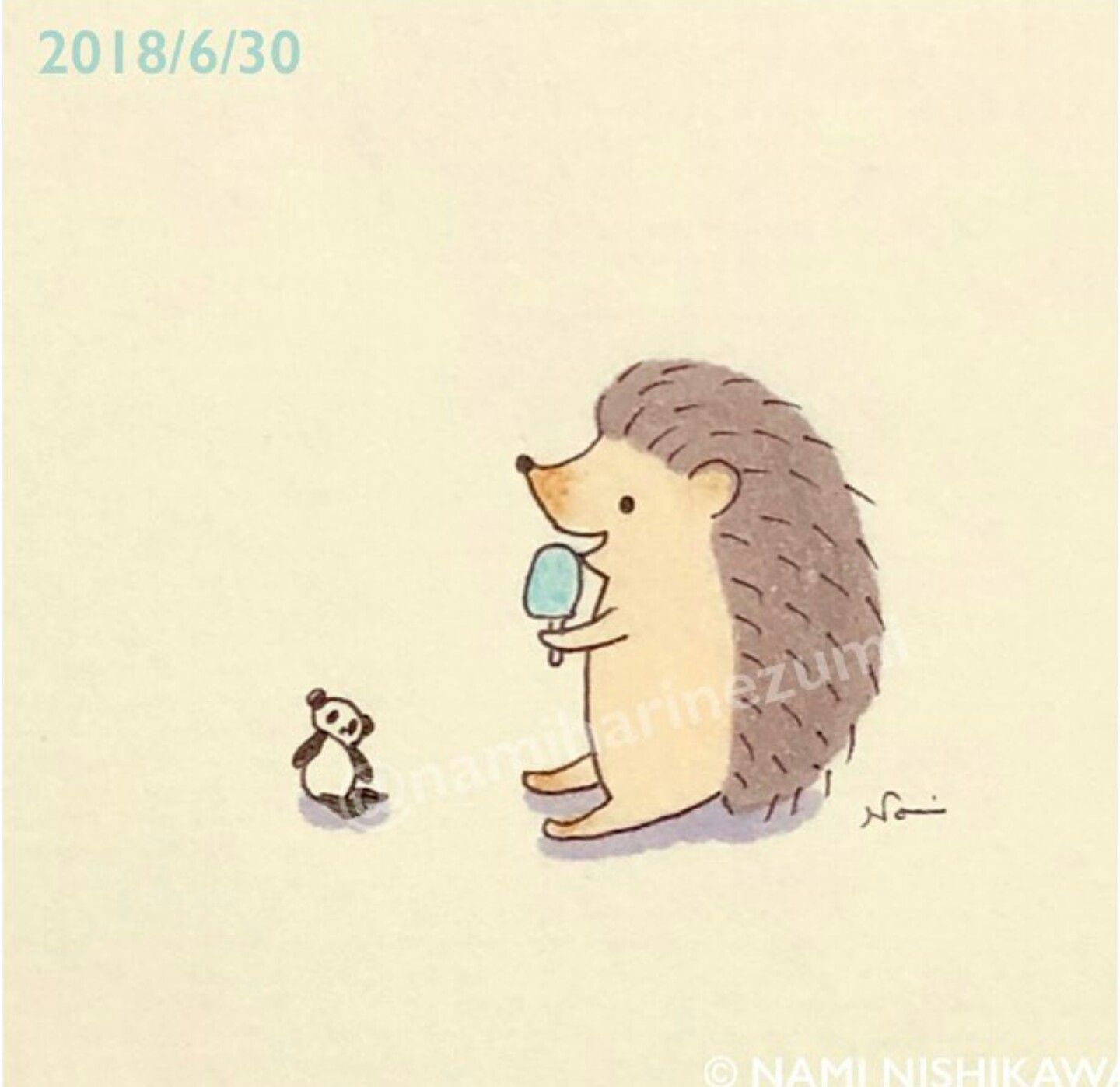 Pin by gacktshu on cute pinterest hedgehogs and paintings