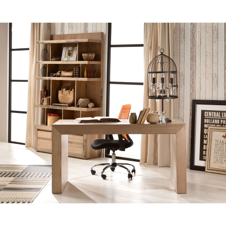 home office pod. Pod Bookcase | Domayne Home Office