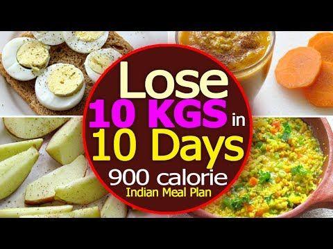 800 calorie diet plan hcg