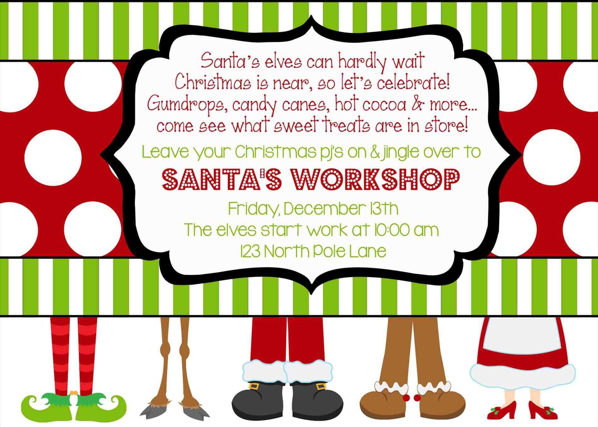 New Post-christmas workshop sign-Trendingcheminee.website ...
