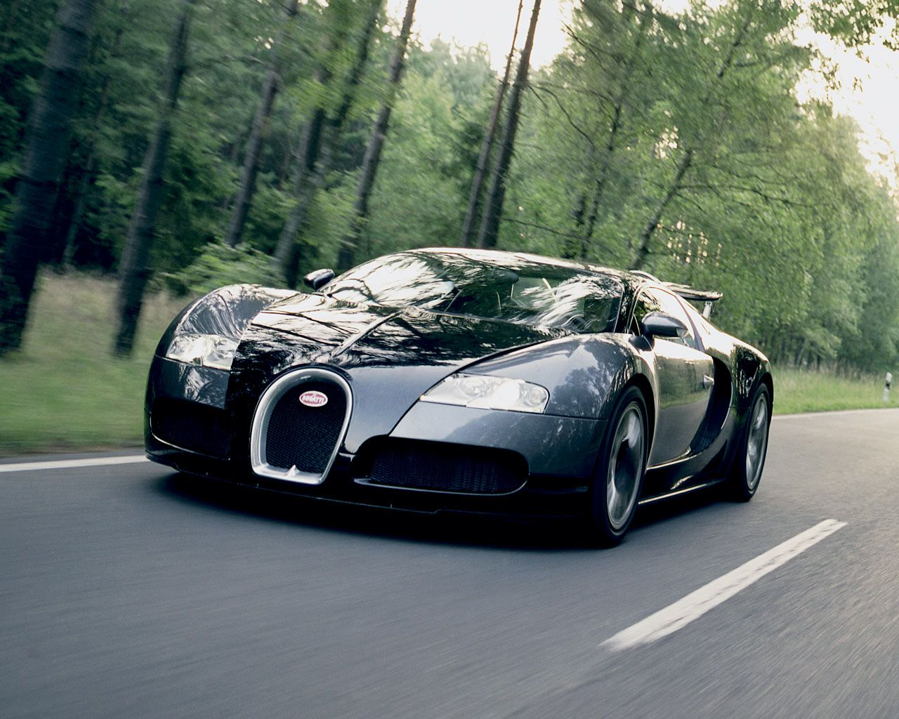 Bugatti Pics And Wallpapers Amazing Cars Cars De Disney Car Wallpapers