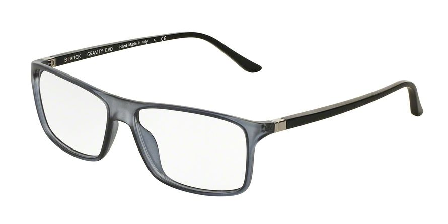 db17ca52b9 STARCK EYES 1043 0009 Eyewear Brands
