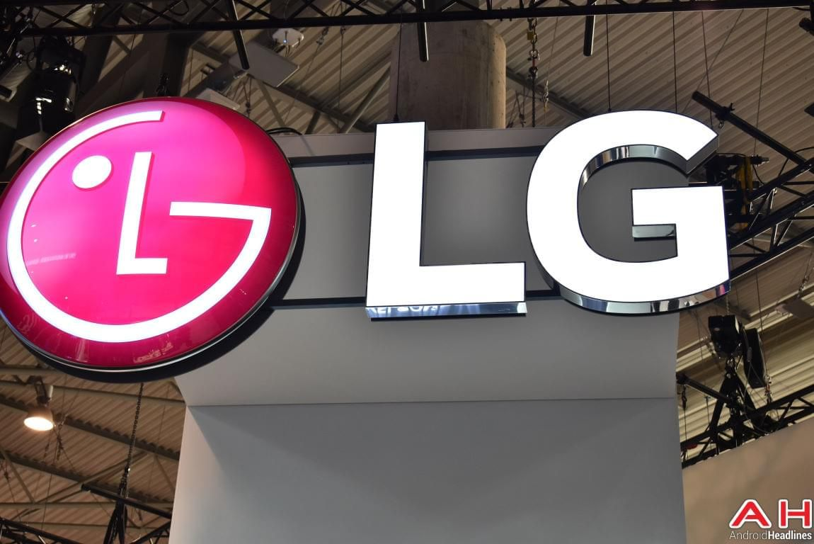 USITC Investigating LG's Patent Complaint Against BLU #Android #Google #news