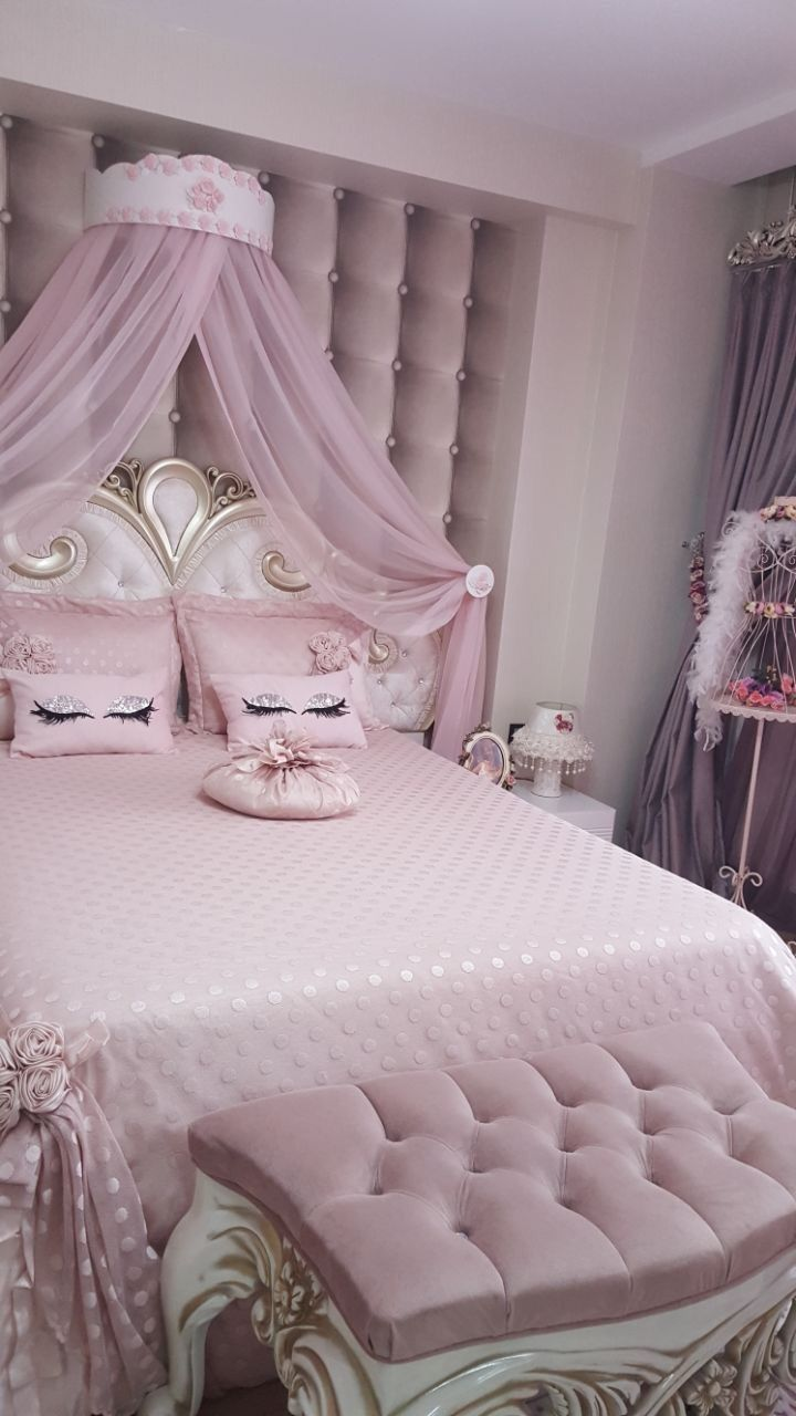 45 inspiring and creative boy and girl bedroom ideas nursery ideas 39 images