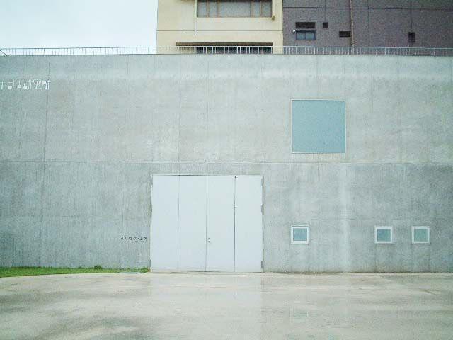 Building:21st Century Museum of Contemporary Art,Kanazawa.  Architect: SANAA.