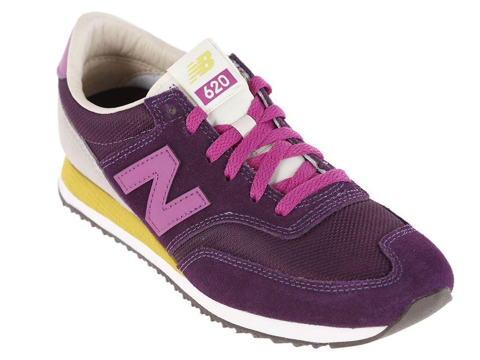 zapatos de damas new balance