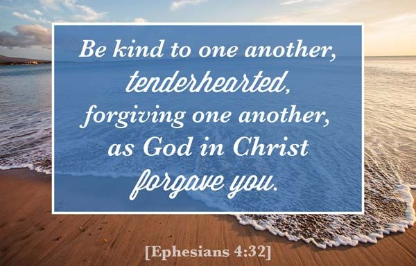 Forgiveness Bible Verse Denver Co Pinterest Bible Verses