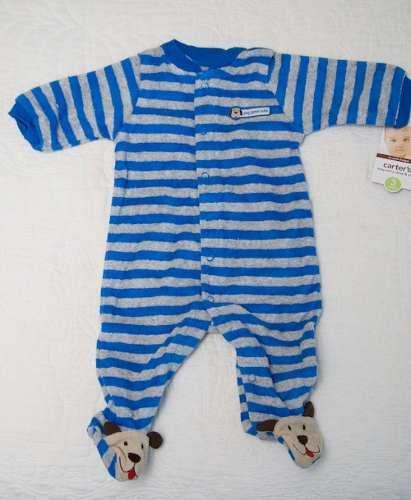 3aaeb508c Pin de yariela navarro ramirez en ropa para bebe