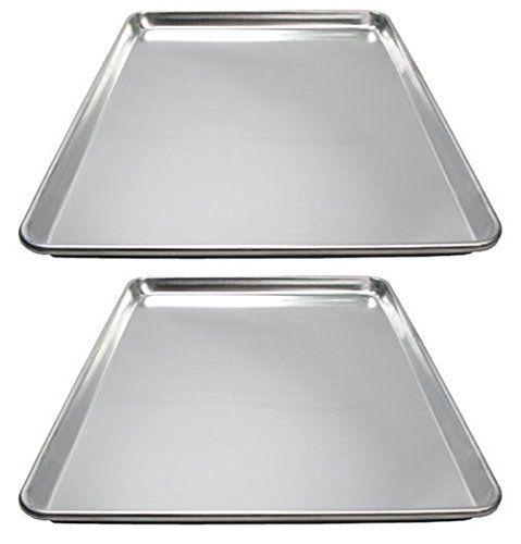 Pin On Baking Pans