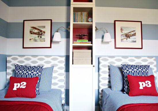 82 Boy S Bedroom Upholstered Headboards Upholstered Headboard