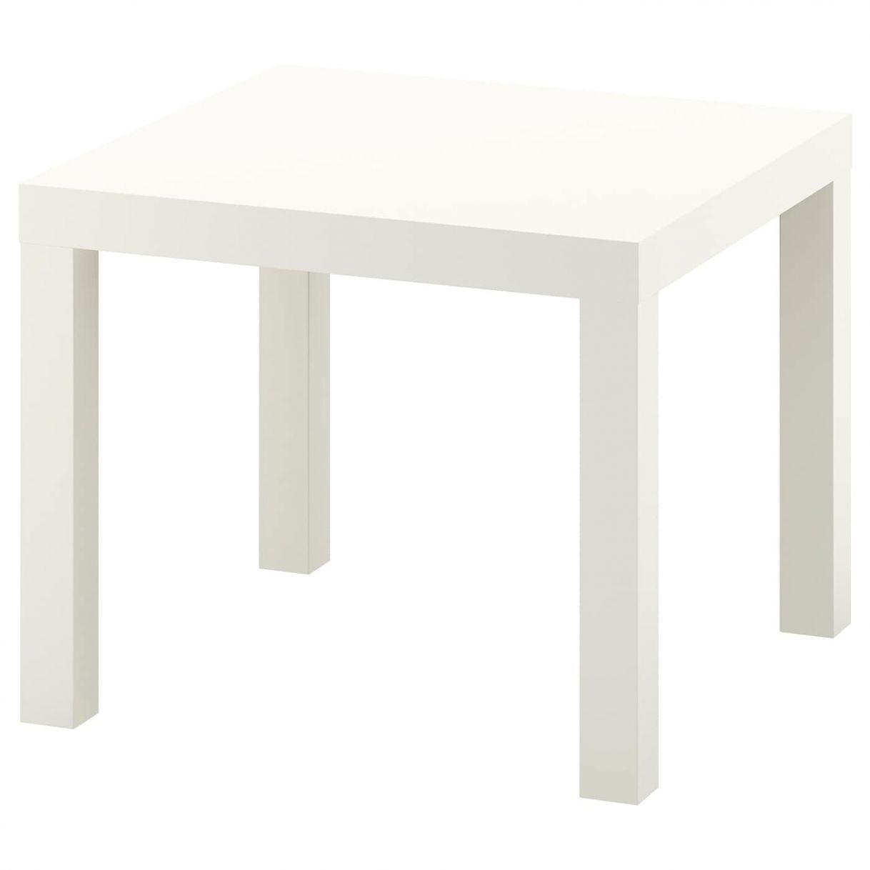 Trends Ikea Lack Table Plan Design Table Ideas Mebel [ 1218 x 1218 Pixel ]