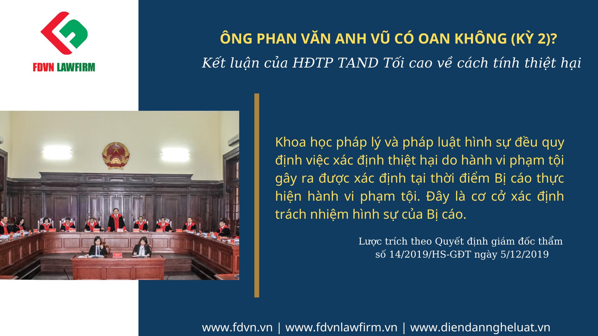 Ghim Tren Fdvn Law Firm