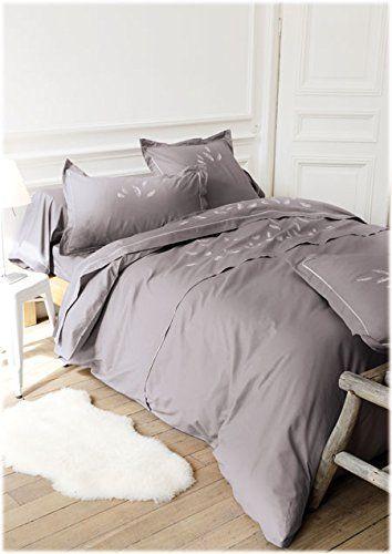 die besten 25 bettw sche 140x200 ideen auf pinterest graue bettw sche bettw sche und naturleinen. Black Bedroom Furniture Sets. Home Design Ideas