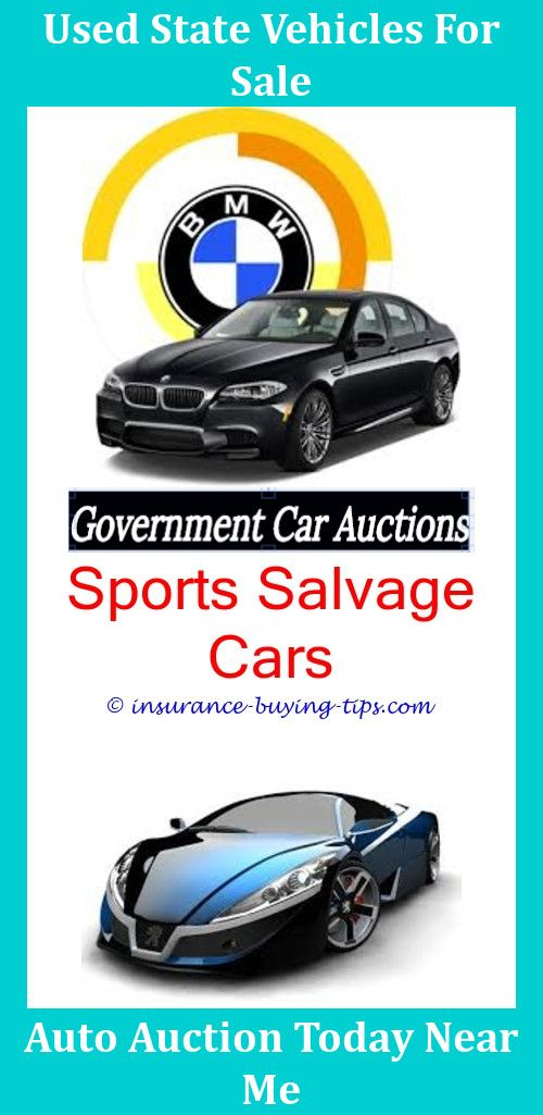 Car Auctions Near Me | Collector cars and Cars